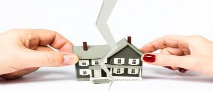 How to force the sale of a jointly owned property